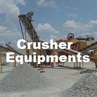 Crusher plant-1
