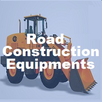 Road-equipment-2