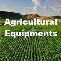 Agriculture-Equipments-2